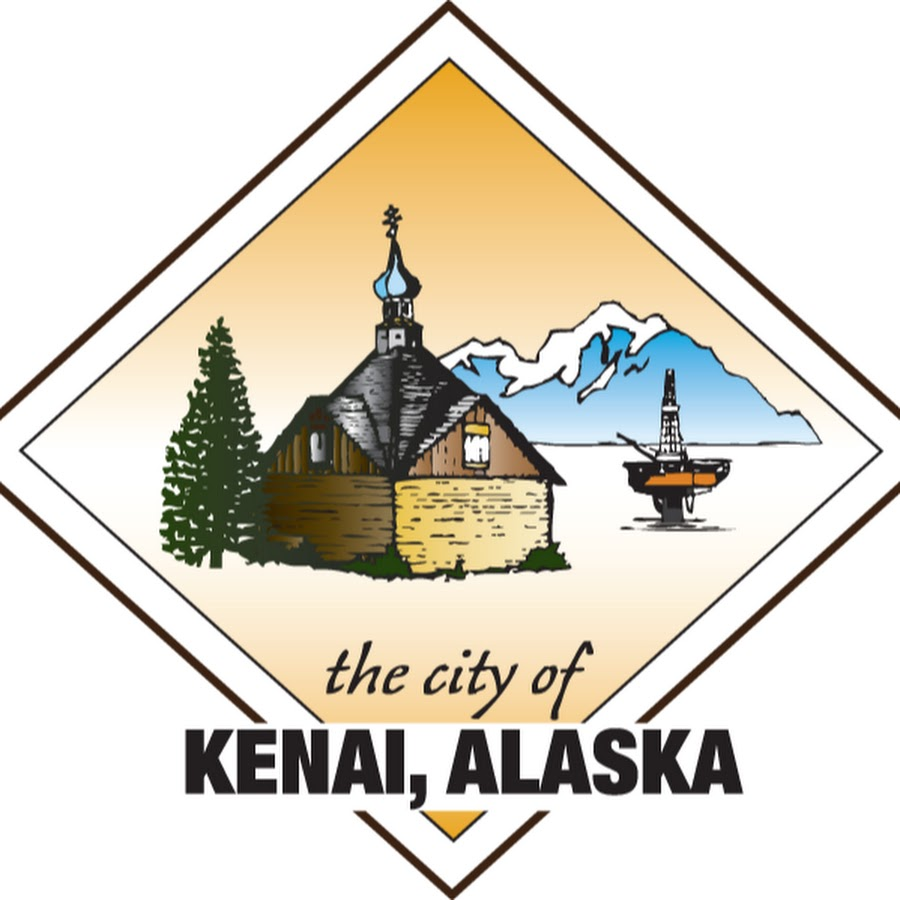City of Kenai