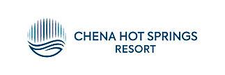Chena Hot Springs.jfif