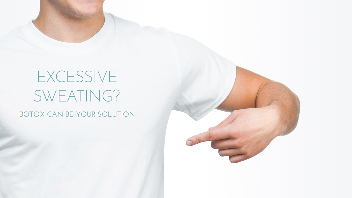 excessive-sweating-main