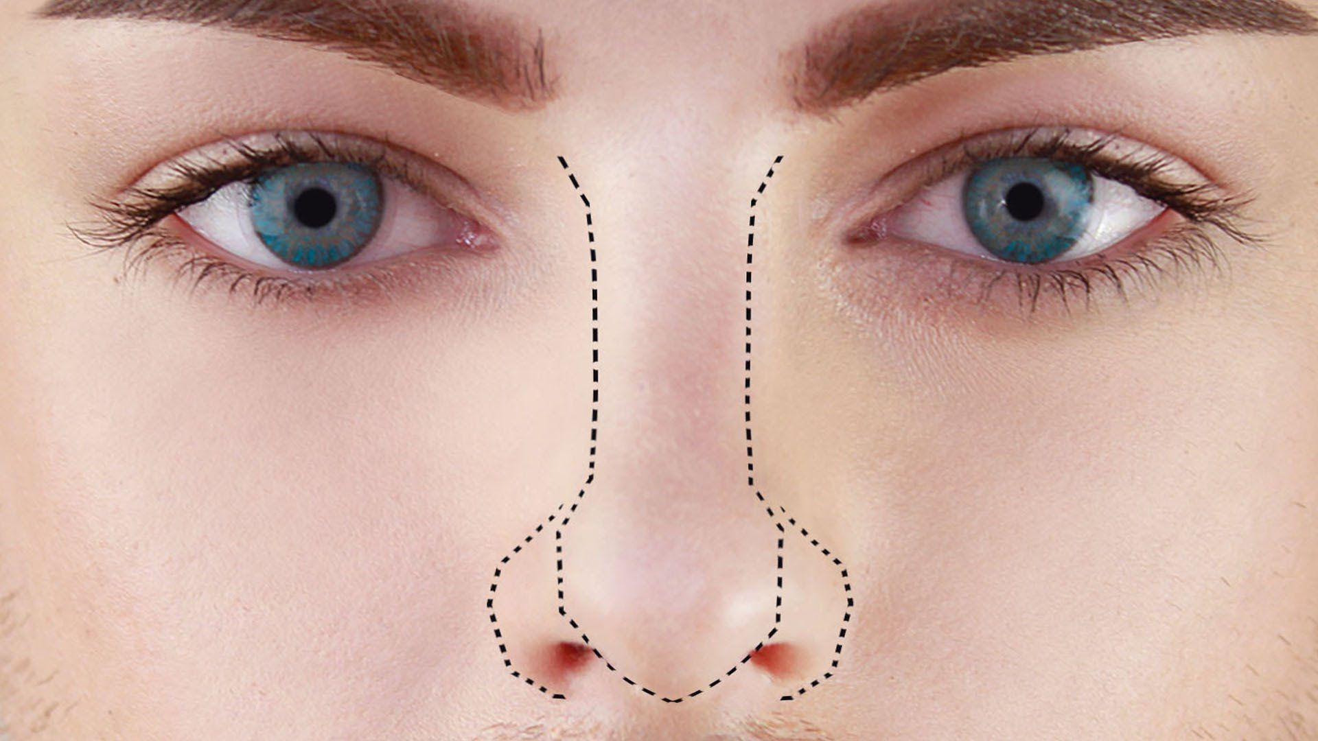 nose jobe website