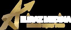 לוגו אלפ פנג.png