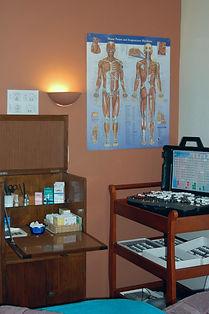 Acupuncture Blenheim