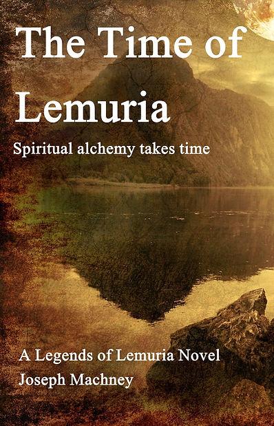 Time of Lemuria Ebook Alchemy.jpg
