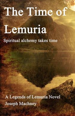 Time of Lemuria Ebook Alchemy