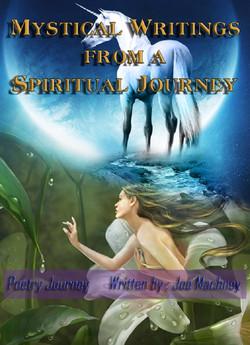 Mystical Writings