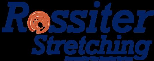 RS_Logo_Large-2.png