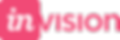 invision-logo-pink1.png