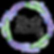 FloralsActually-Logo-copy.png