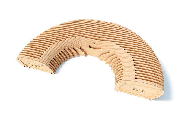 "Bench  ""P 4.1"""