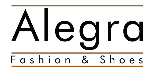Alegra fashion & shoes LOGO.jpg