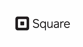 square-point-of-sale_59ay.1280.webp
