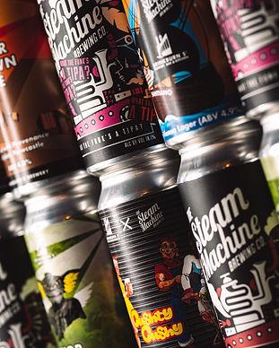 SS_Brinkburn_St_Brewery-6.jpg