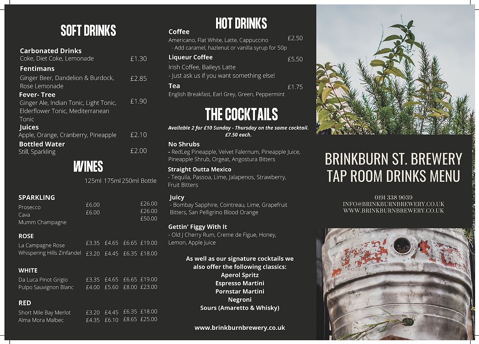 AUTUMN MENU DRINKS 2.8.21 (1)_Page_1.png