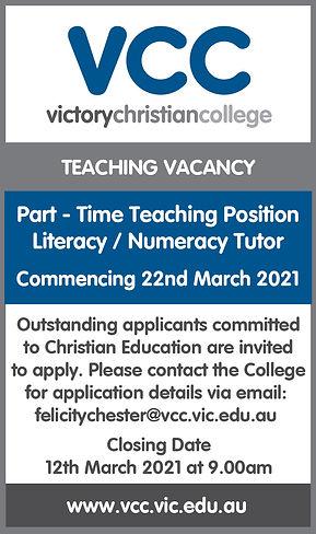literacy numeracy tutor march 2021.jpg