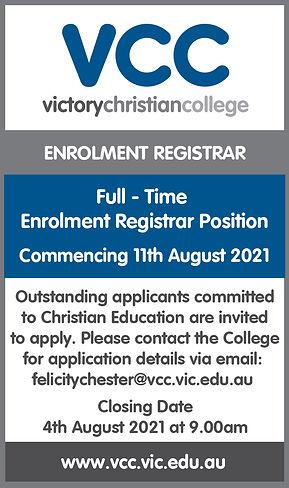 Enrolment Registrar July 2021 copy.jpg