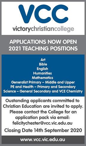 2021 vacancies.jpg