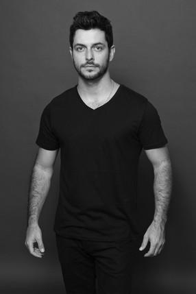 Douglas Tholedo Rodrigo Negrini