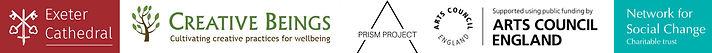 Scension-Dance-Logos.jpg