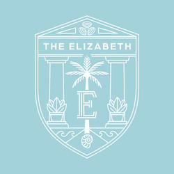 The Elizabeth