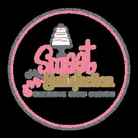 Sweet Satisfaction Cakes Wedding Cakes Devon