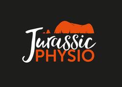 JurassicPhysio_Logo_edited