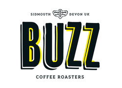 Buzz Coffee Roasters