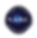 DrainMaster NADC logo