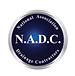 Drain Master NADC Member