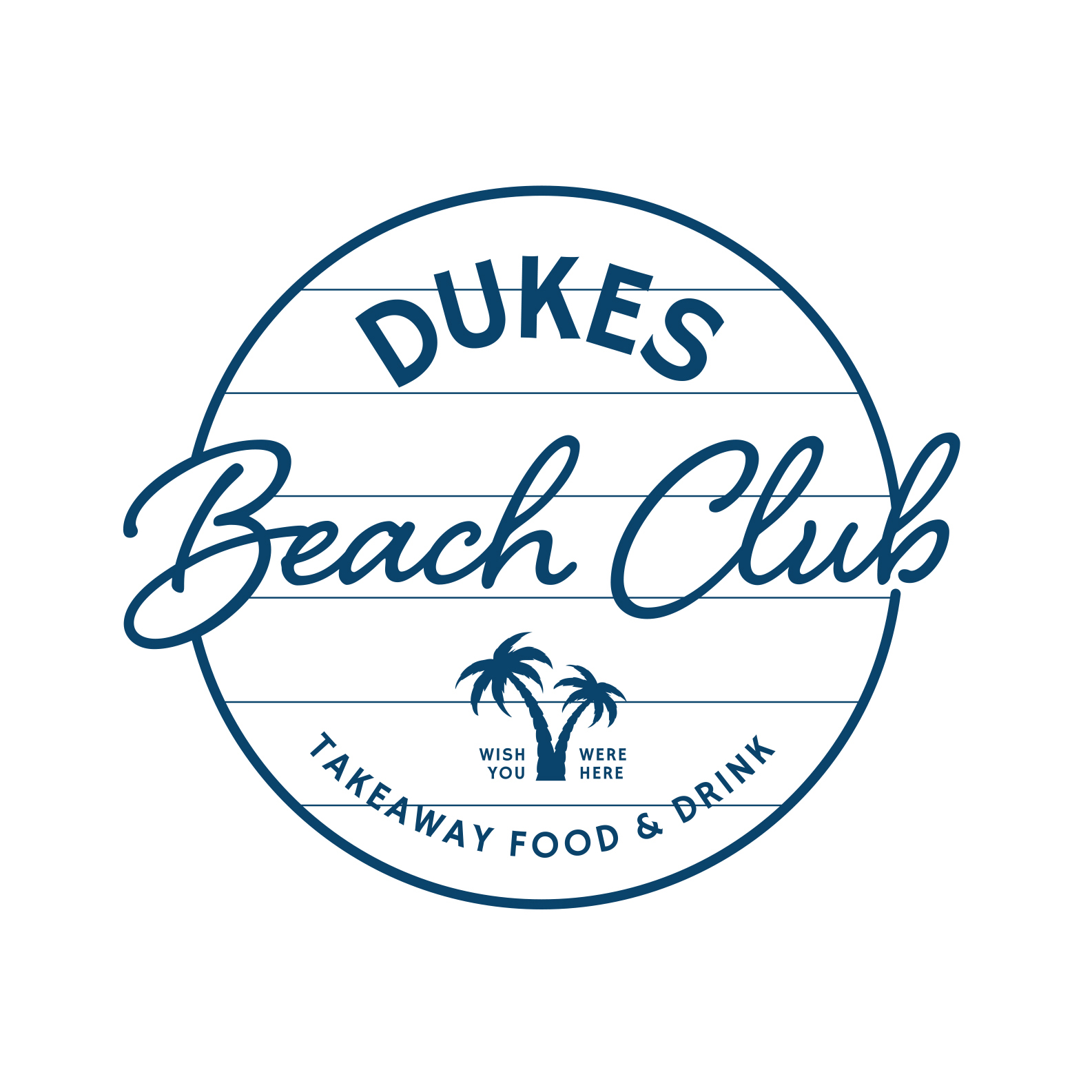 Dukes Seaside Inn