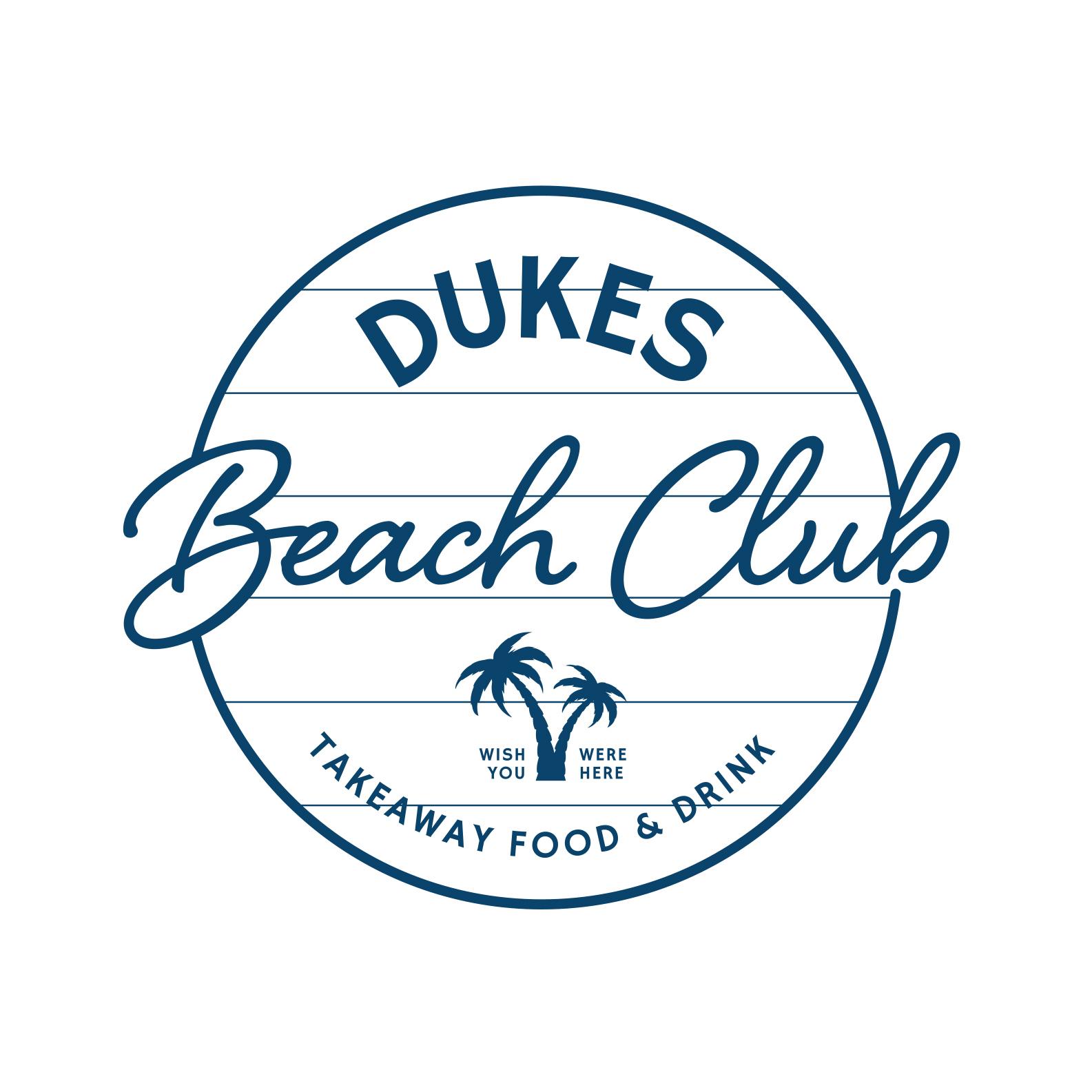 Dukes Seaside Inn