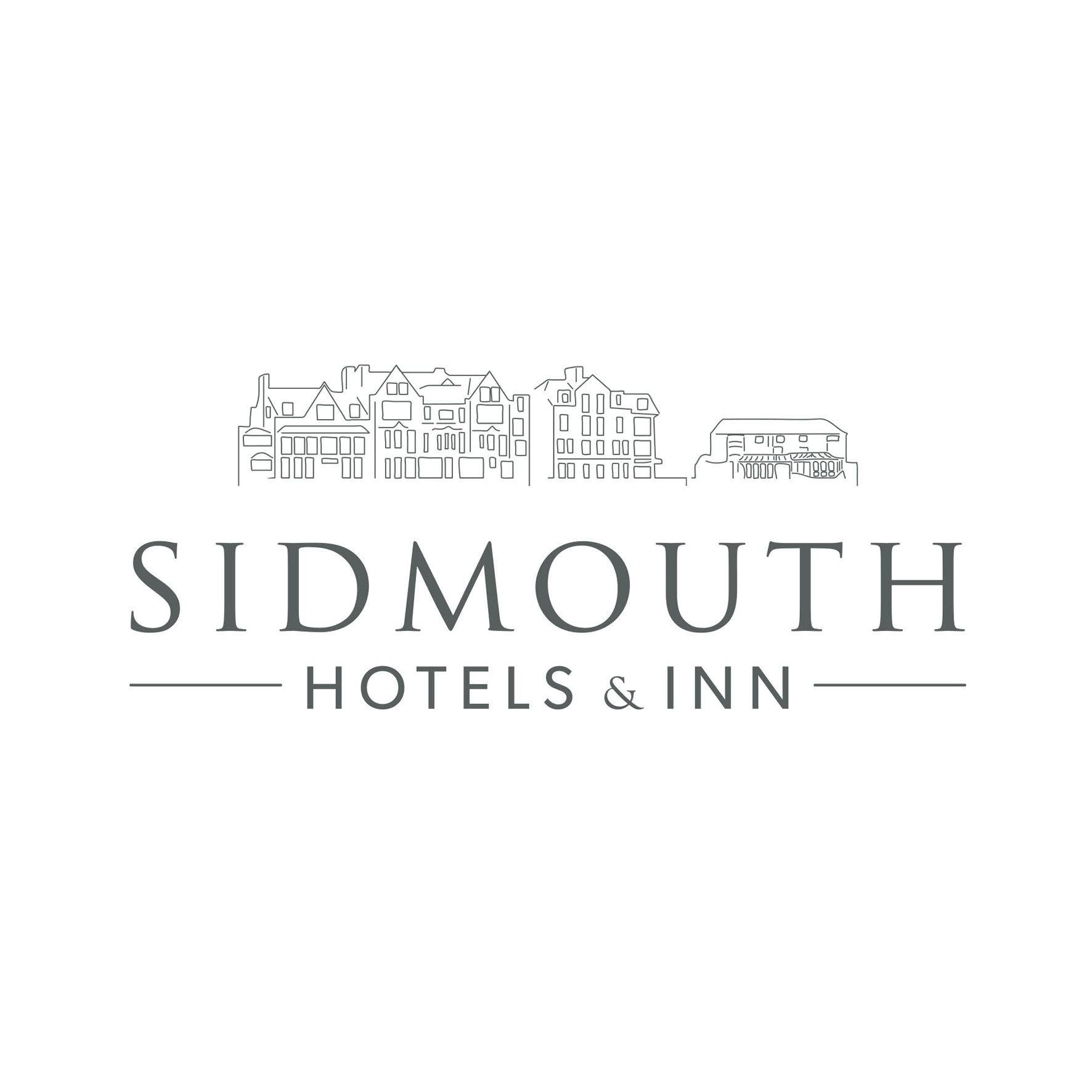 Sidmouth Hotels & Inn