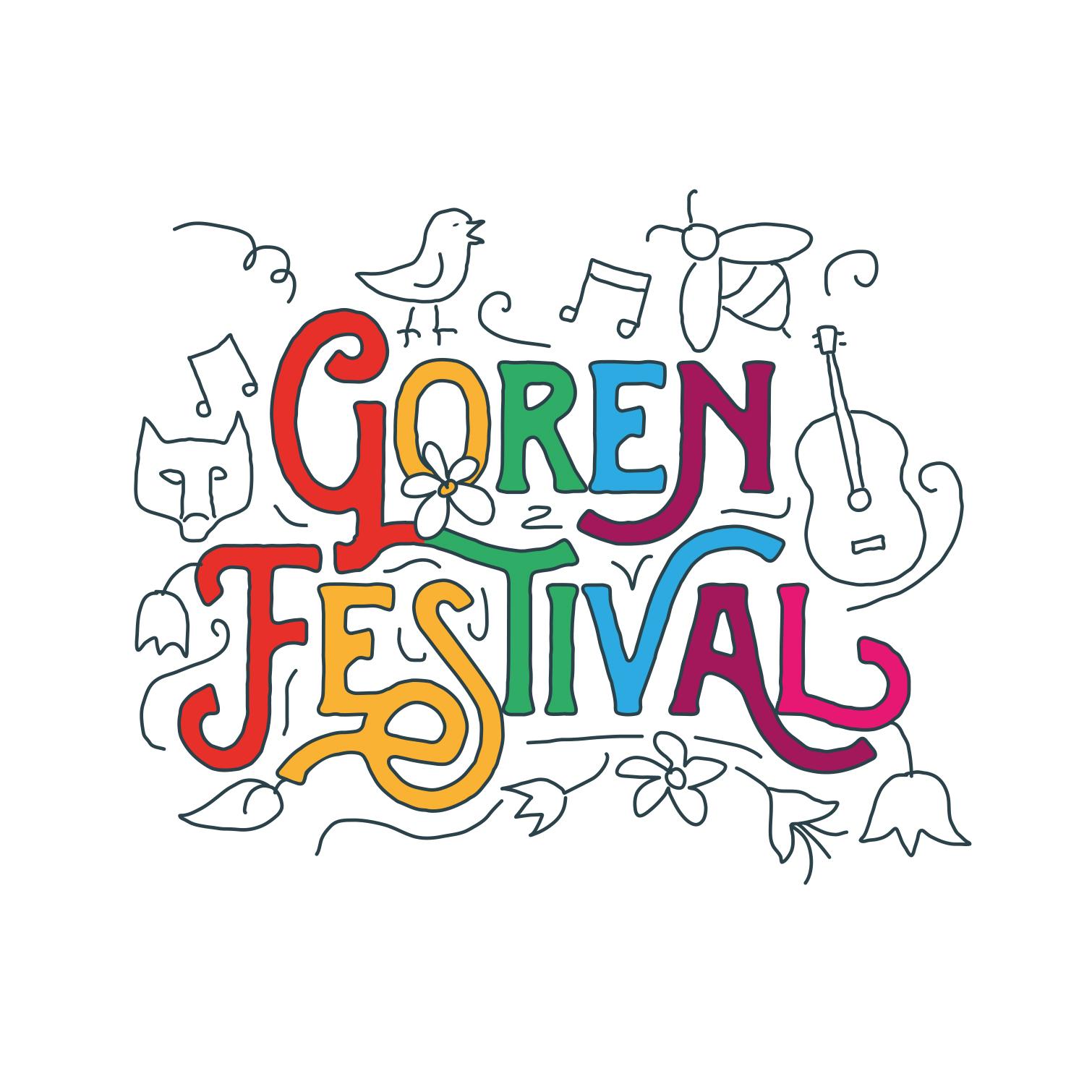 Goren Festival