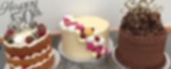 celebration cakes.jpg