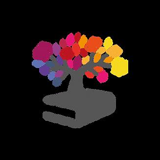 SLS_Logo_2021_Icon.png