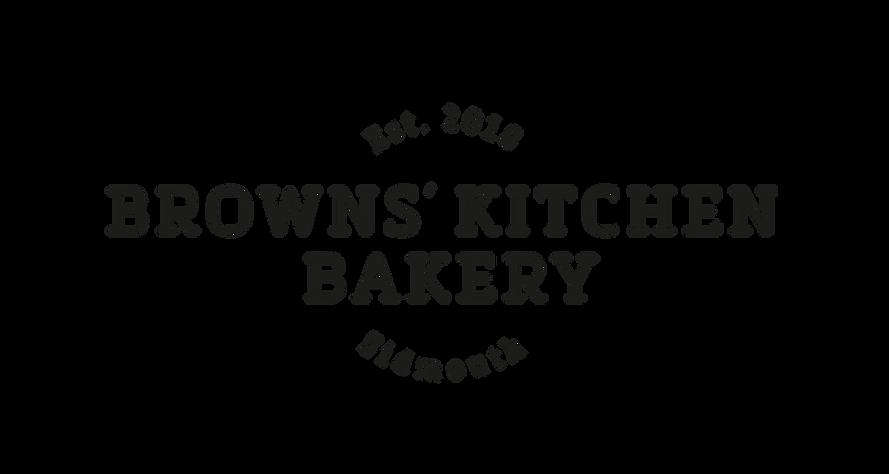 J0240_BrownsKitchenBakery_Logo2020.png