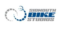 J0239_SBS_Logo_Final