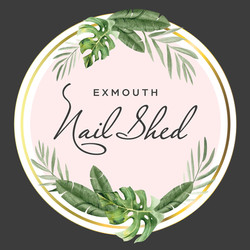 Exmouth Nail Shed