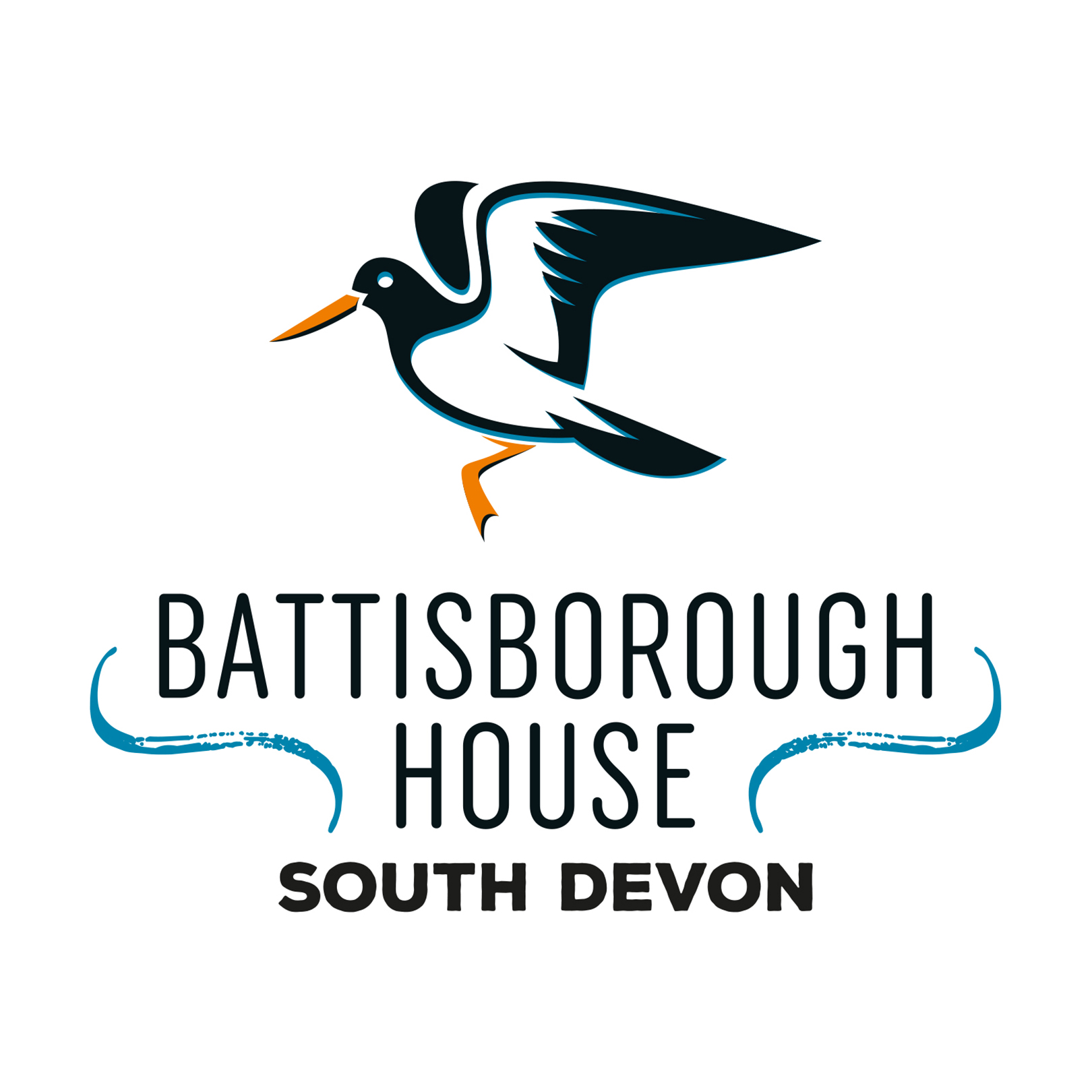 Battisborough House