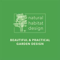 Natural Habitat Design