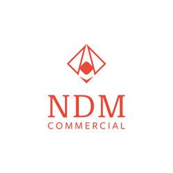 NDM Commercial