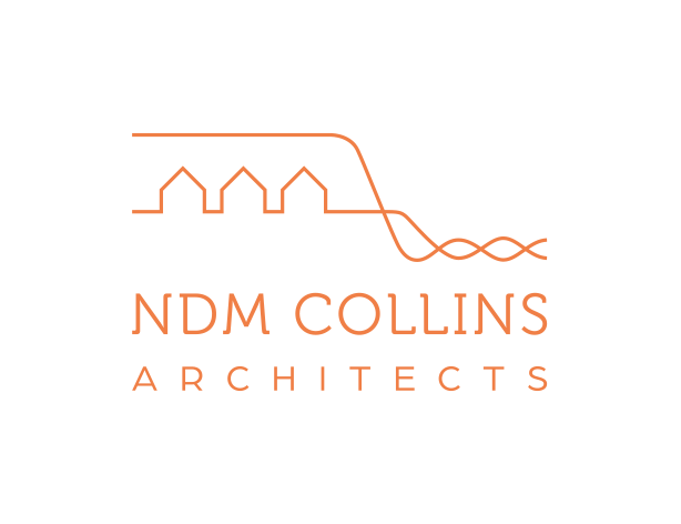 NDM Collins Architects