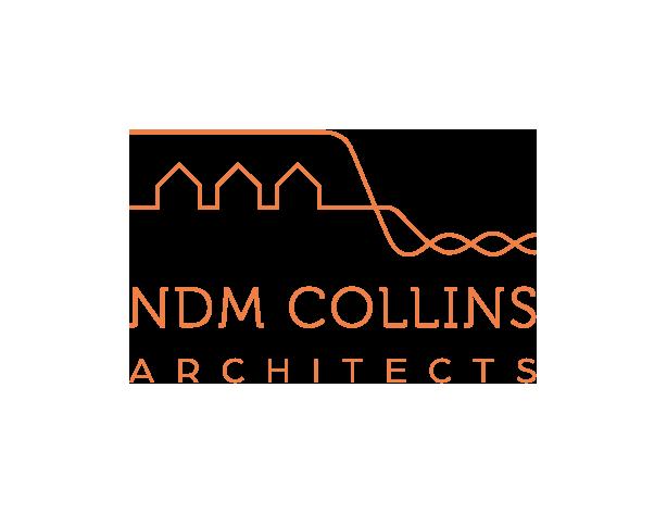 NDM Collins Architects