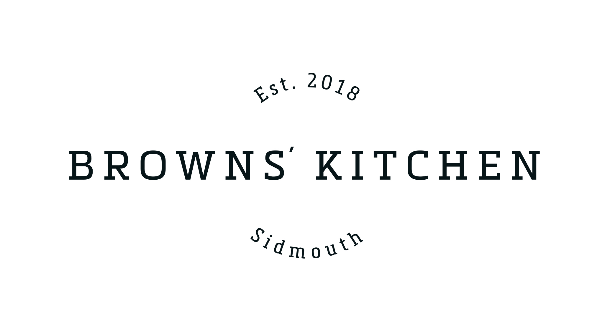 Browns' Kitchen