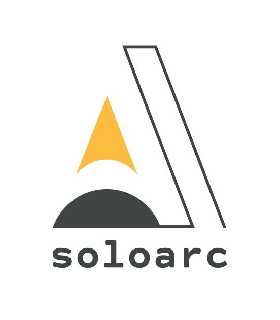 SoloArc