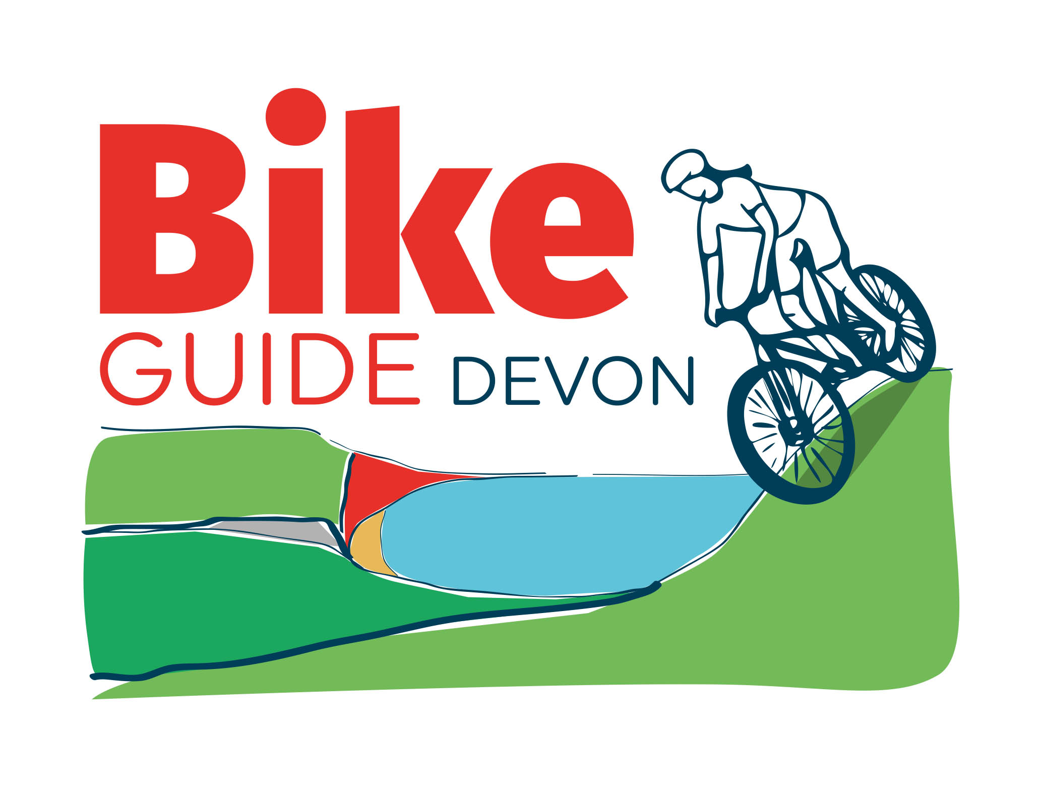 Bike Guide Devon