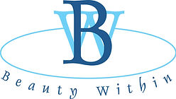 Beauty Within and Polished Beauty Therapy, Nails and Tanning Salons