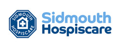 Sidmouth Hospiscare