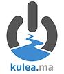 Kulea Logo.png