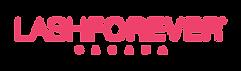 Lashforever logo