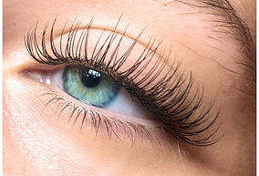 Lash%20Extensions%20Blue%20Eyes%20Coquit